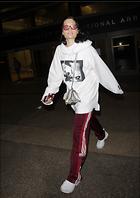 Celebrity Photo: Jessie J 1200x1699   219 kb Viewed 18 times @BestEyeCandy.com Added 83 days ago