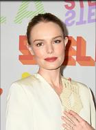 Celebrity Photo: Kate Bosworth 1200x1608   155 kb Viewed 19 times @BestEyeCandy.com Added 31 days ago