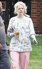 Celebrity Photo: Emma Stone 1200x1939   293 kb Viewed 17 times @BestEyeCandy.com Added 14 days ago