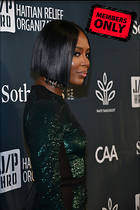 Celebrity Photo: Naomi Campbell 3830x5737   3.9 mb Viewed 1 time @BestEyeCandy.com Added 134 days ago