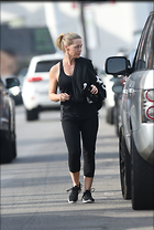 Celebrity Photo: Jennie Garth 1200x1781   165 kb Viewed 60 times @BestEyeCandy.com Added 86 days ago