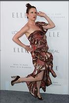 Celebrity Photo: Juliette Lewis 1200x1800   226 kb Viewed 160 times @BestEyeCandy.com Added 156 days ago