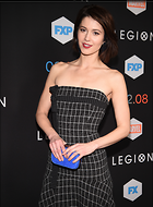 Celebrity Photo: Mary Elizabeth Winstead 2216x3000   1.1 mb Viewed 2 times @BestEyeCandy.com Added 15 days ago