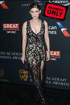 Celebrity Photo: Kate Mara 3073x4610   1.6 mb Viewed 1 time @BestEyeCandy.com Added 4 days ago