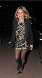 Celebrity Photo: Kate Moss 1200x2239   315 kb Viewed 19 times @BestEyeCandy.com Added 14 days ago