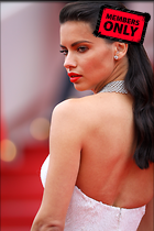 Celebrity Photo: Adriana Lima 3751x5626   1.6 mb Viewed 3 times @BestEyeCandy.com Added 40 days ago