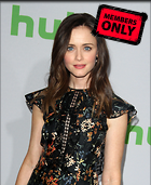 Celebrity Photo: Alexis Bledel 2949x3600   1.6 mb Viewed 2 times @BestEyeCandy.com Added 65 days ago