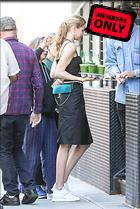 Celebrity Photo: Gigi Hadid 1943x2903   2.8 mb Viewed 1 time @BestEyeCandy.com Added 21 days ago