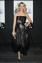 Celebrity Photo: Claire Danes 1200x1800   306 kb Viewed 9 times @BestEyeCandy.com Added 27 days ago
