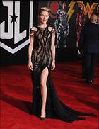 Celebrity Photo: Amber Heard 2306x3000   1.2 mb Viewed 8 times @BestEyeCandy.com Added 83 days ago