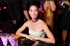 Celebrity Photo: Lily Aldridge 1920x1280   341 kb Viewed 49 times @BestEyeCandy.com Added 260 days ago