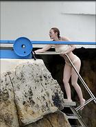 Celebrity Photo: Emma Stone 1920x2531   321 kb Viewed 66 times @BestEyeCandy.com Added 44 days ago