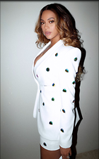 Celebrity Photo: Beyonce Knowles 794x1280   132 kb Viewed 38 times @BestEyeCandy.com Added 67 days ago