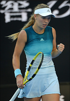 Celebrity Photo: Caroline Wozniacki 1200x1725   285 kb Viewed 24 times @BestEyeCandy.com Added 38 days ago