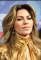 Celebrity Photo: Shania Twain 1200x1748   393 kb Viewed 151 times @BestEyeCandy.com Added 180 days ago