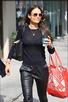 Celebrity Photo: Jordana Brewster 1470x2205   224 kb Viewed 28 times @BestEyeCandy.com Added 18 days ago