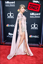 Celebrity Photo: Taylor Swift 3712x5568   4.2 mb Viewed 1 time @BestEyeCandy.com Added 9 days ago