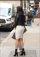 Celebrity Photo: Padma Lakshmi 589x842   280 kb Viewed 40 times @BestEyeCandy.com Added 65 days ago