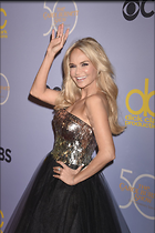 Celebrity Photo: Kristin Chenoweth 1200x1803   228 kb Viewed 32 times @BestEyeCandy.com Added 40 days ago