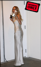 Celebrity Photo: Sienna Miller 2227x3600   1.6 mb Viewed 1 time @BestEyeCandy.com Added 34 days ago