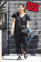 Celebrity Photo: Jessica Alba 2200x3300   2.8 mb Viewed 2 times @BestEyeCandy.com Added 35 days ago