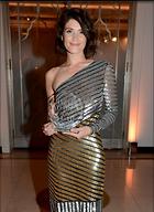 Celebrity Photo: Gemma Arterton 1200x1644   292 kb Viewed 28 times @BestEyeCandy.com Added 17 days ago