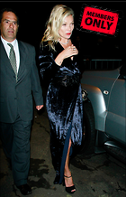 Celebrity Photo: Kate Moss 2400x3744   1.4 mb Viewed 1 time @BestEyeCandy.com Added 10 days ago