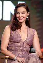 Celebrity Photo: Ashley Judd 2052x3000   619 kb Viewed 129 times @BestEyeCandy.com Added 213 days ago