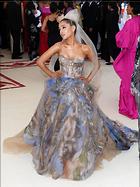 Celebrity Photo: Ariana Grande 1200x1606   269 kb Viewed 26 times @BestEyeCandy.com Added 59 days ago