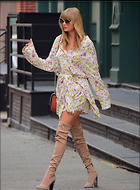 Celebrity Photo: Taylor Swift 1417x1920   324 kb Viewed 42 times @BestEyeCandy.com Added 69 days ago