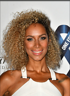 Celebrity Photo: Leona Lewis 1200x1643   265 kb Viewed 44 times @BestEyeCandy.com Added 127 days ago