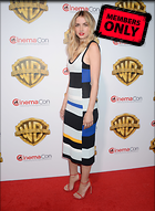 Celebrity Photo: Ana De Armas 3000x4086   1.4 mb Viewed 1 time @BestEyeCandy.com Added 57 days ago