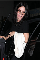 Celebrity Photo: Courteney Cox 1200x1800   143 kb Viewed 32 times @BestEyeCandy.com Added 127 days ago