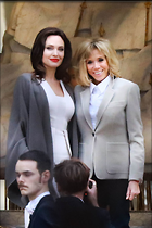 Celebrity Photo: Angelina Jolie 1200x1800   192 kb Viewed 40 times @BestEyeCandy.com Added 21 days ago