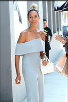 Celebrity Photo: Leona Lewis 1200x1800   216 kb Viewed 30 times @BestEyeCandy.com Added 76 days ago
