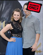 Celebrity Photo: Beverley Mitchell 3000x3839   1.4 mb Viewed 2 times @BestEyeCandy.com Added 66 days ago