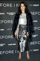 Celebrity Photo: Jennifer Beals 2100x3150   600 kb Viewed 175 times @BestEyeCandy.com Added 747 days ago