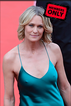 Celebrity Photo: Robin Wright Penn 2210x3314   1.8 mb Viewed 1 time @BestEyeCandy.com Added 68 days ago