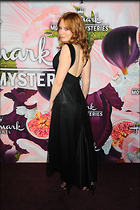 Celebrity Photo: Alicia Witt 2196x3300   809 kb Viewed 60 times @BestEyeCandy.com Added 149 days ago