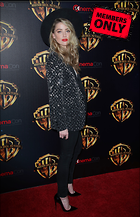 Celebrity Photo: Amber Heard 2816x4368   1.5 mb Viewed 1 time @BestEyeCandy.com Added 10 days ago