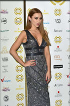 Celebrity Photo: Una Healy 2333x3500   922 kb Viewed 5 times @BestEyeCandy.com Added 28 days ago