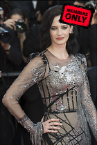 Celebrity Photo: Eva Green 2518x3783   1.9 mb Viewed 1 time @BestEyeCandy.com Added 106 days ago