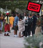 Celebrity Photo: Nicki Minaj 3365x3731   2.5 mb Viewed 1 time @BestEyeCandy.com Added 9 days ago