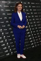 Celebrity Photo: Susan Sarandon 1200x1756   231 kb Viewed 59 times @BestEyeCandy.com Added 278 days ago