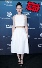 Celebrity Photo: Rooney Mara 2675x4266   1.6 mb Viewed 0 times @BestEyeCandy.com Added 5 hours ago