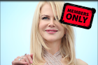 Celebrity Photo: Nicole Kidman 5184x3456   4.5 mb Viewed 3 times @BestEyeCandy.com Added 108 days ago