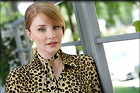 Celebrity Photo: Bryce Dallas Howard 1200x795   144 kb Viewed 49 times @BestEyeCandy.com Added 335 days ago