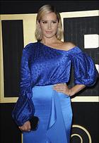 Celebrity Photo: Ashley Tisdale 5 Photos Photoset #426256 @BestEyeCandy.com Added 30 days ago