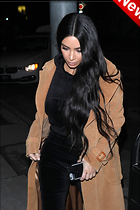 Celebrity Photo: Kimberly Kardashian 1200x1800   208 kb Viewed 7 times @BestEyeCandy.com Added 10 days ago