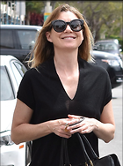 Celebrity Photo: Ellen Pompeo 1000x1342   148 kb Viewed 32 times @BestEyeCandy.com Added 135 days ago